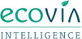 Ecovia Intelligence